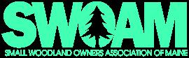 SWOAM logo