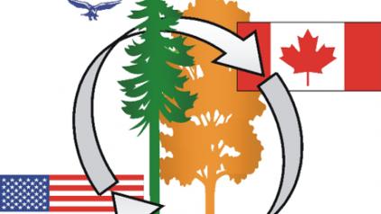 ECanUSA logo