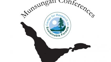 Munsungan logo