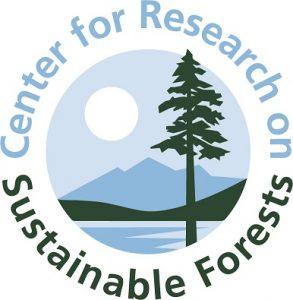 CRSF logo