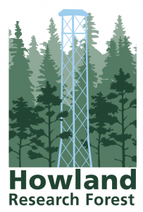 Howland Reseach Logo