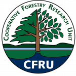 Cooperative Forestry Research Unit logo