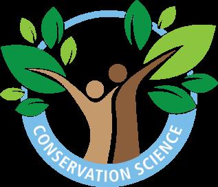 Logo for Conservation Science program