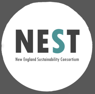 New England Sustainability Consortium logo