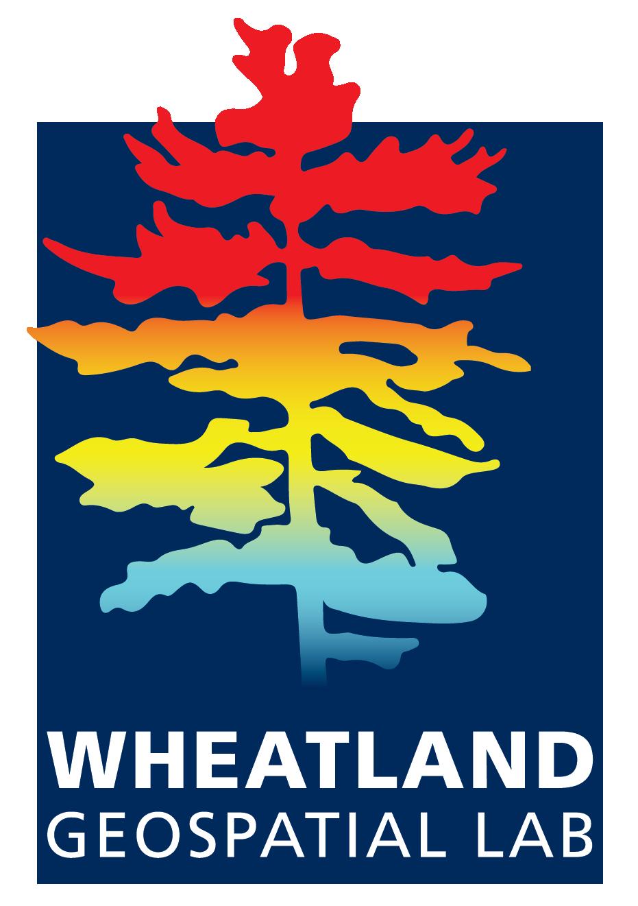Wheatland Lab logo