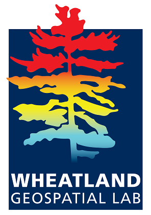 wheatland lab small logo